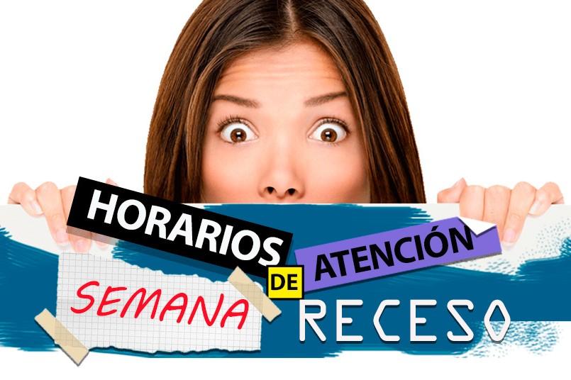 semana_de_receso_politecnico_grancolombiano