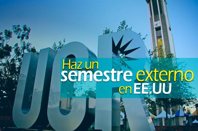 semestre_externo_universidad_de_california_politecnico_grancolombiano