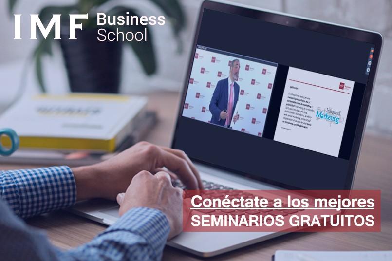 seminarios_virtuales_imf_business_school