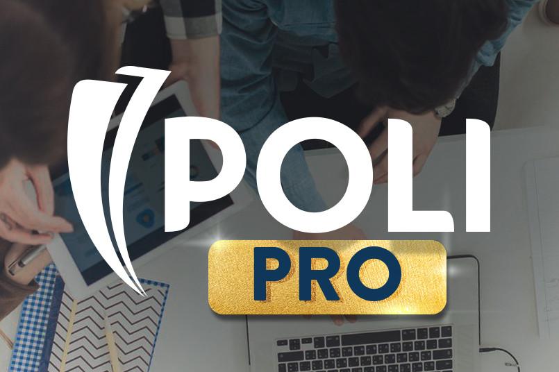 Saber Pro y TyT II