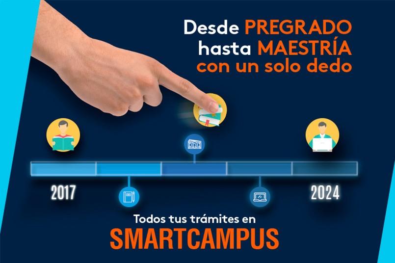 smartcampus-politecnico-grancolombiano