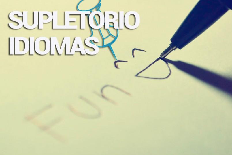 supletorio inglés politécnico grancolombiano