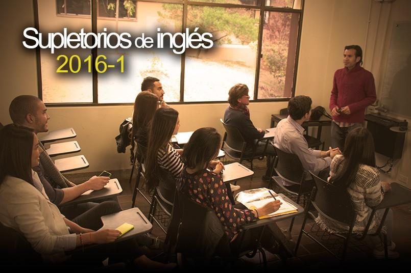 supletorios ingles 2016-1