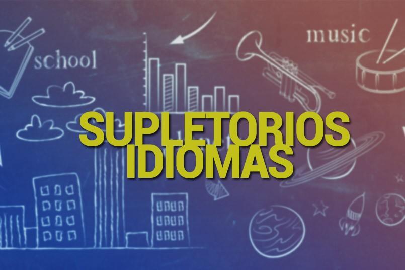 supletorios-idiomas-politecnico-grancolombiano