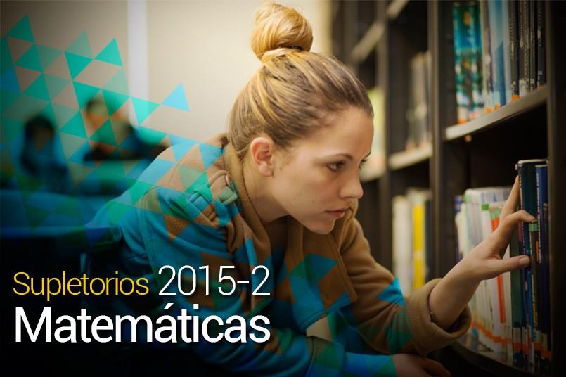 supletorios-matematicas-finales