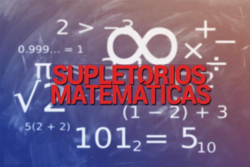 supletorios-matematicas-politecnico-grancolombiano
