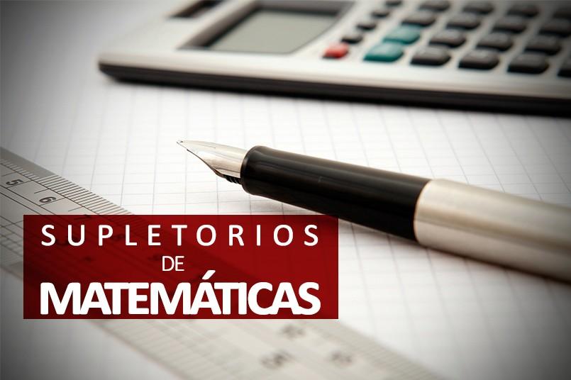 supletorios-matematicas