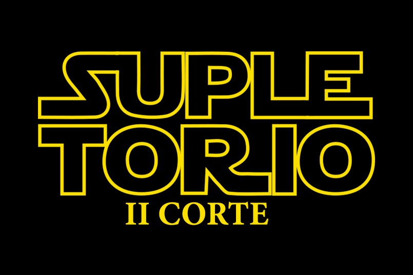 supletorios_iicorte_politecnico_grancolombiano