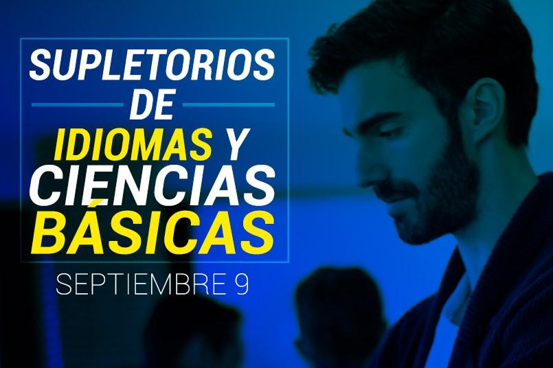 supletorios_politecnico_grancolombiano