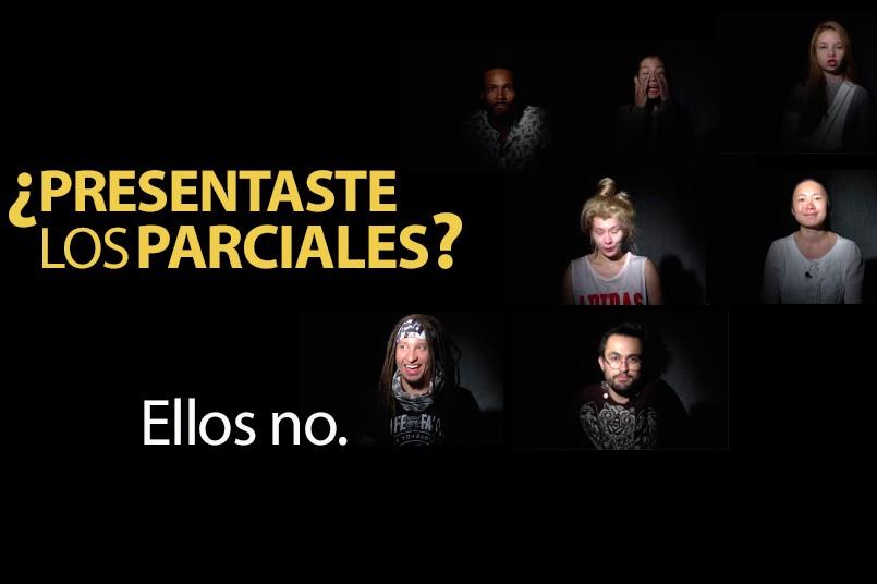 supletorios_politecnico_grancolombiano_segundo_corte