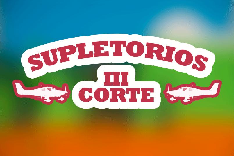supletorios_tercer_corte_politecnico_grancolombiano