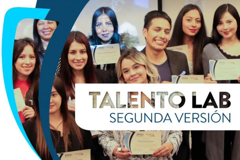 Para celebrar la clausura de esta versión se ofreció un coctel, en donde se certificó a 21 estudiantes grancolombianos