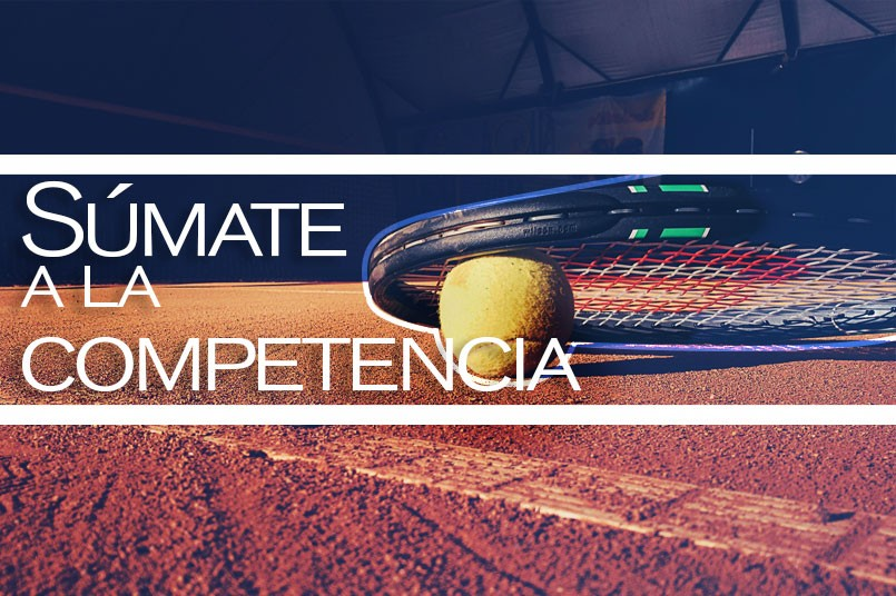 torneo_de_tennis_politecnico_grancolombiano