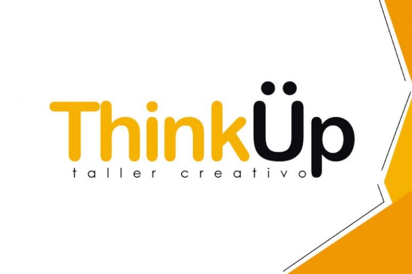 Participa en el Think Up