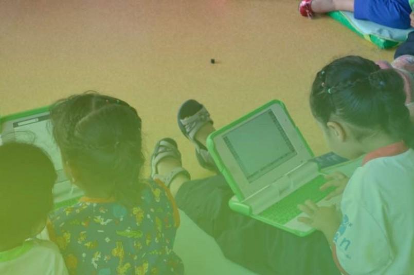 Comunicación, infancia y TIC: reconocimiento de los derechos