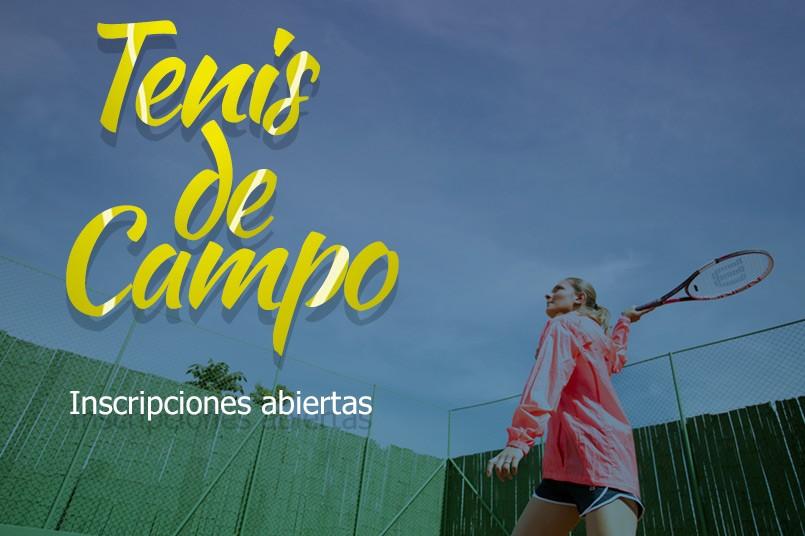 torneo_tenis-web-noticia