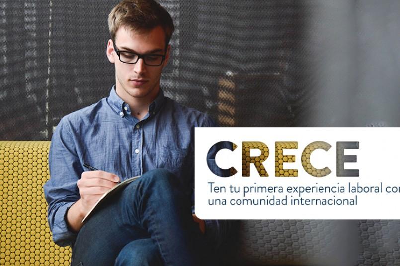 RELAIS Internacional quiere que hagas parte de su equipo