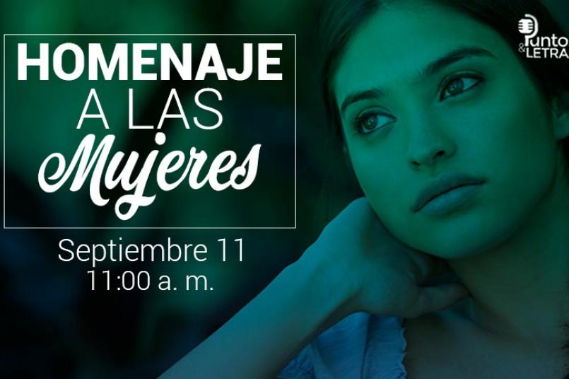 violencia_contra_la_mujer_politecnico_grancolombiano