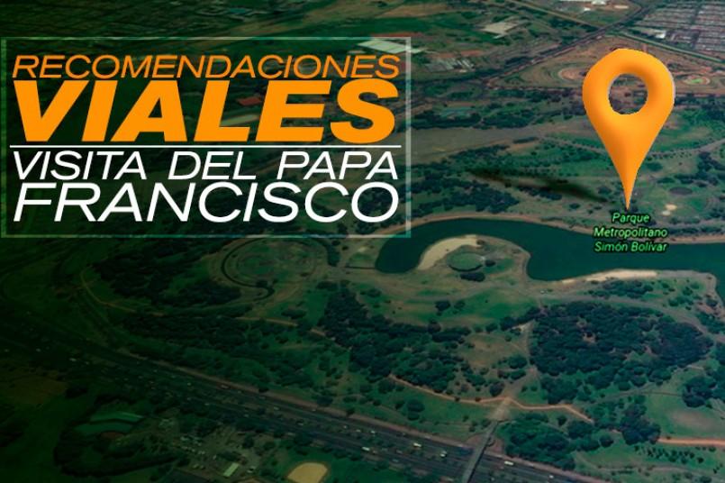 visita_papa_politecnico_grancolombiano