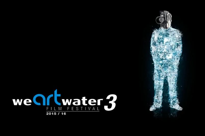 we-art-water