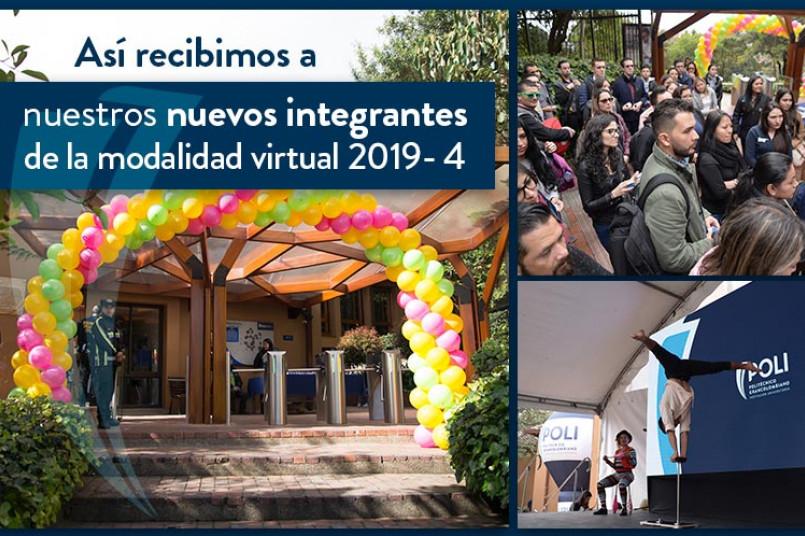 Bienvenida 2019_4
