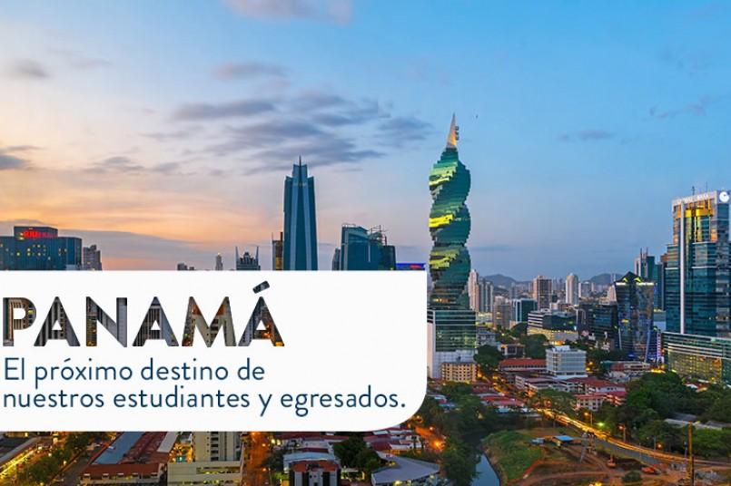 Misión Académica Conexión Financiera Latinoamericana