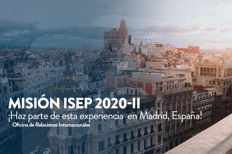 WEB-NOTICIA-MISIÓN-ISEP-2020-2