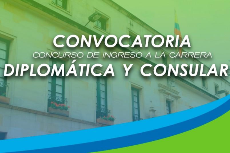 Carrera Diplomática y Consular, representa a tu país en el exterior