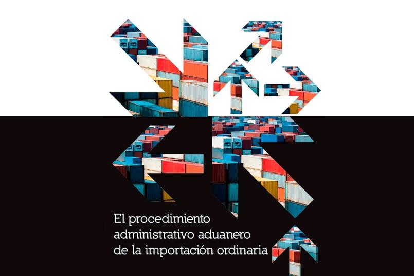 Todo sobre la regulación aduanera en Colombia