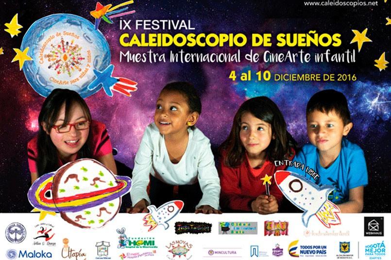 Festival CineArte