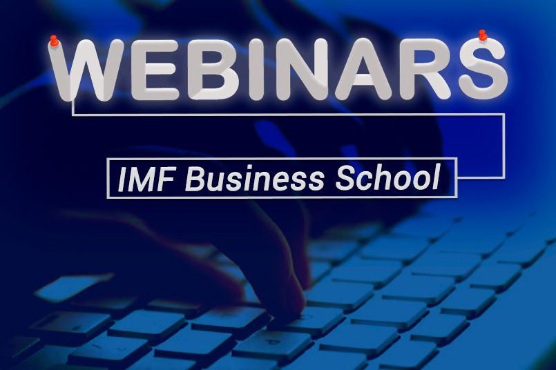 Impulsa tu perfil profesional con estos cursos de IMF Business School