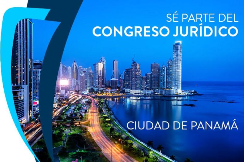 ¿Ya conoces el canal de Panamá?
