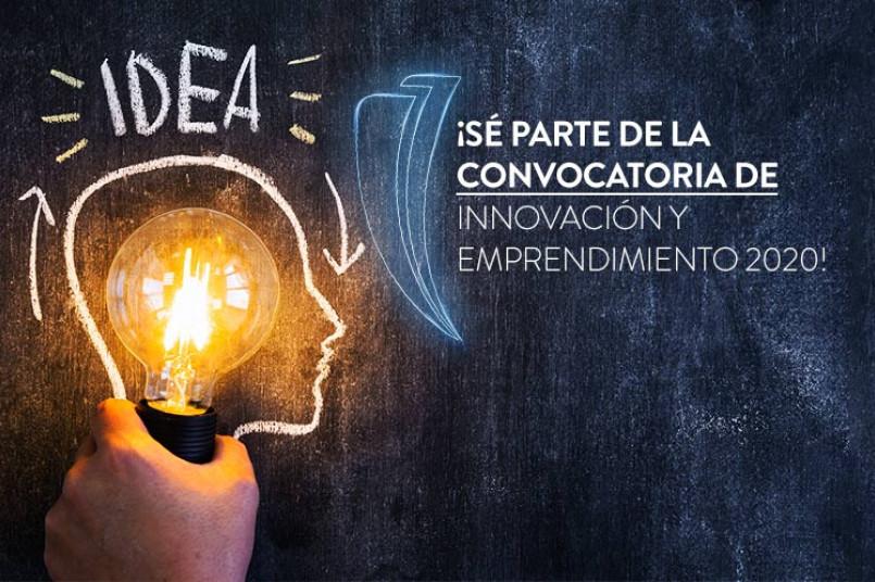Con Innovación