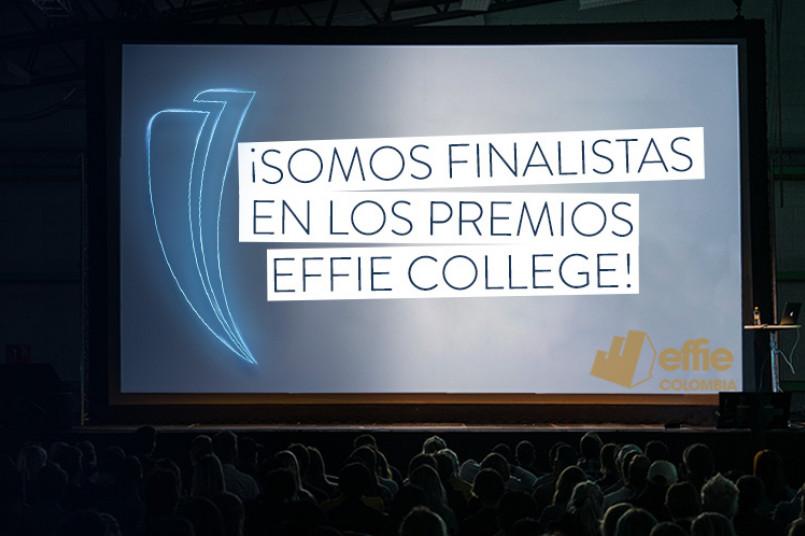 Premios Effie