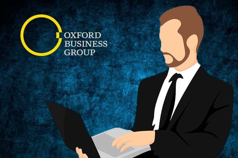 alianza con Oxford
