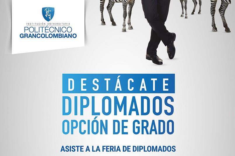 diplomados opción de grado