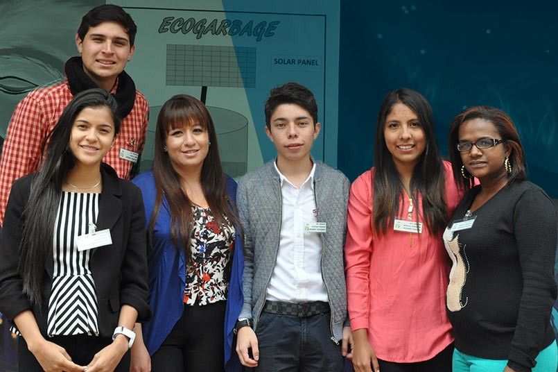 Wix Challenge Winners Colombia Poli