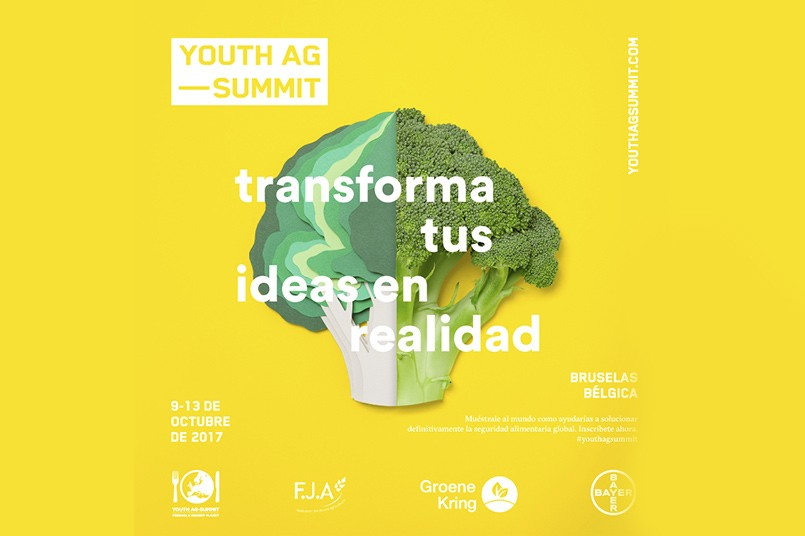 youth-ag-summit-POLITECNICO-GRANCOLOMBIANO