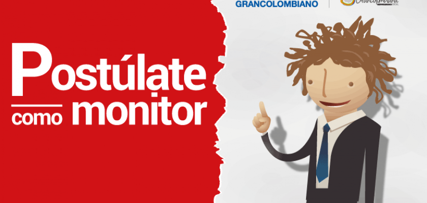monitorias_medellin