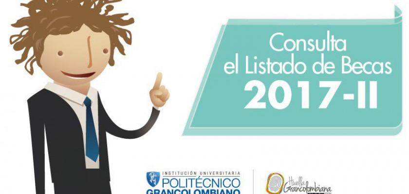 resultado_de_becas_poli_2017_huella_grancolombiana