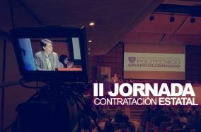 http://www.rcnmundo.com/lafm