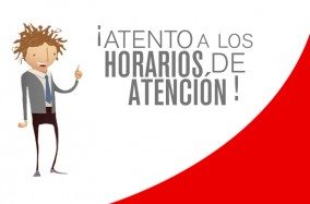 atencion_horararios_huella_grancolombiana