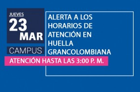 atencion_horarios_huella_grancolombiana_politecnico_grancolombiano.