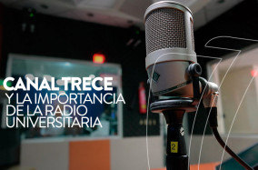 El valor de la radio universitaria