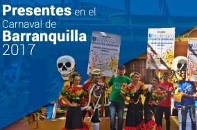 carnaval_de_barranquilla_politecnico_grancolombia