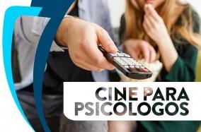 Películas que todo estudiante de Psicología debe ver