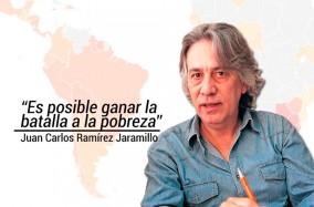 conferencia-juan-jaramillo-en-el-politecnico-grancolombiano