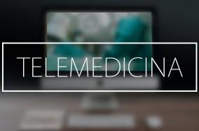conferencia_telemedicina_web