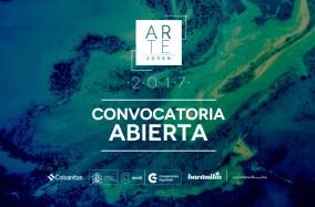 convocatoria_arte_joven_politecnico_grancolombiano
