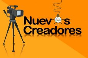 convocatoria_nuevos_creadores_web